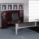 Kent-Desk