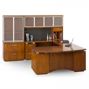 Avenue-Veneer-Desk-Set
