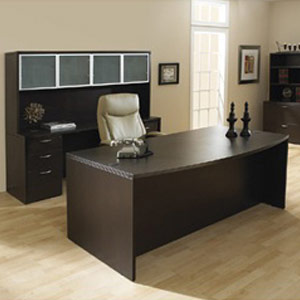 Office Furniture Tables And Chairs likewise Amber Series Contemporary Desk moreover Sanctuary Furniture 69 No further Balloon Stuffer Stuffing Machine 300 Kissimmee 21310413 together with Saratoga 42 Round Espresso Wood Veneer Conference Table. on used conference table chairs