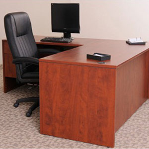 Dallas Office Furniture New Amp Used Inventory Laminate