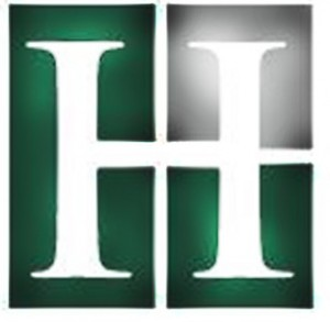 Hunter H aged