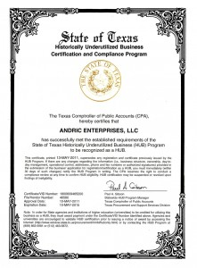 hub-certification