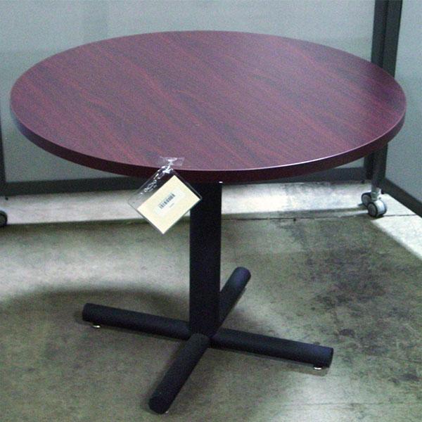 B) Breakroom Table - Hunter Office Furniture