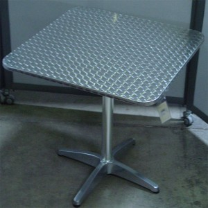 Breakroom-Table-2
