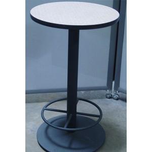 Breakroom-Table