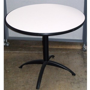Breakroom-Table-5