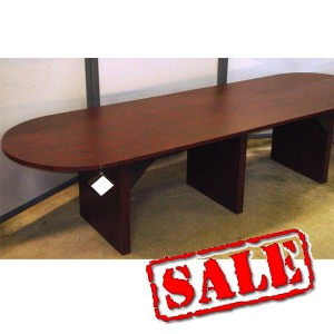 Conference-Table-1Sale