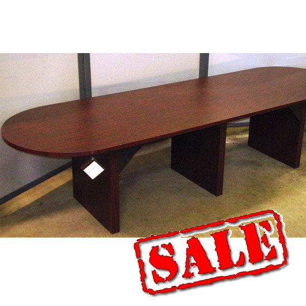 28 new office furniture conference tables - Meridian office furniture ...
