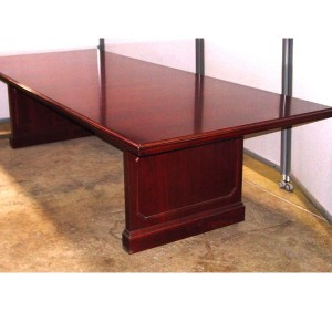 Conference-Table-3