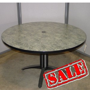 Conference-Table-4Sale