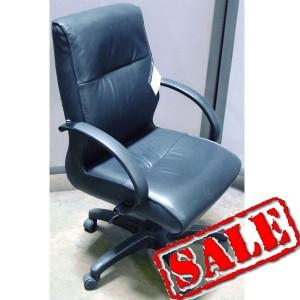 Desk-Conf5-Sale