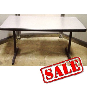 Training-Table-5Sale