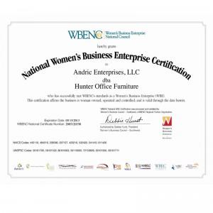 WBENC-Certificate-for-Websi