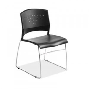 2801-Stack-Chair-with-Chrom