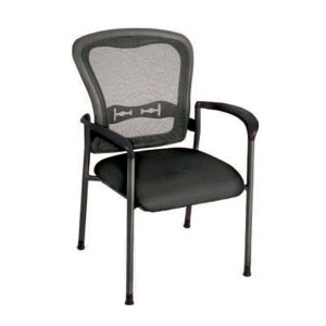 7804G-Guest-Stack-Arm-Chair