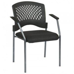 8610-30-Stack-It-Chair