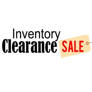 Clearance-Pic