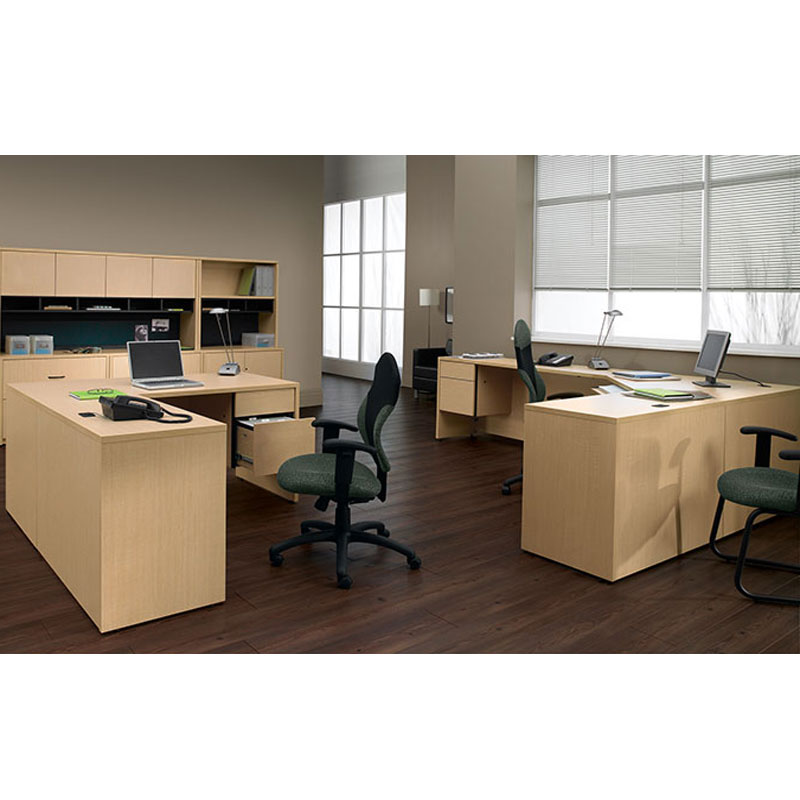New Laminate Desk Sets New Used Office Furniture In Dallas TX Classy Used Office Furniture Dallas Design