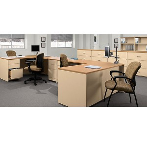 Halton-Double-Lshape-Desk-U