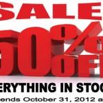 50-off-sale