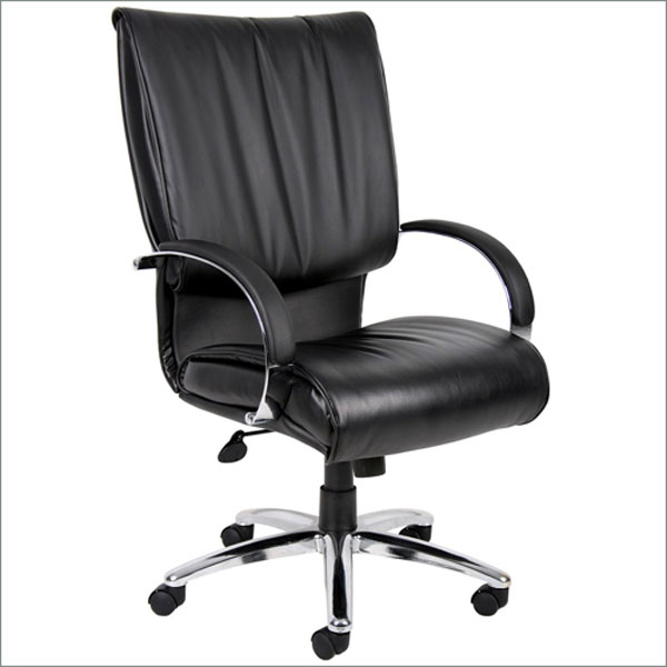 Executive Chair Leather Chair Office Furniture In Dallas