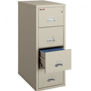Fire-King-4-Drawer-Vertical