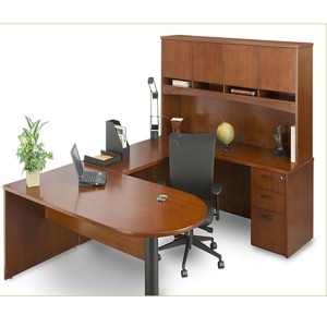 Insignia-Desk-Set-with-Hutc