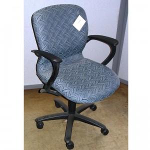 Used-Desk-Conf-3