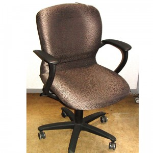 Used-Desk-Conf-Chair-4