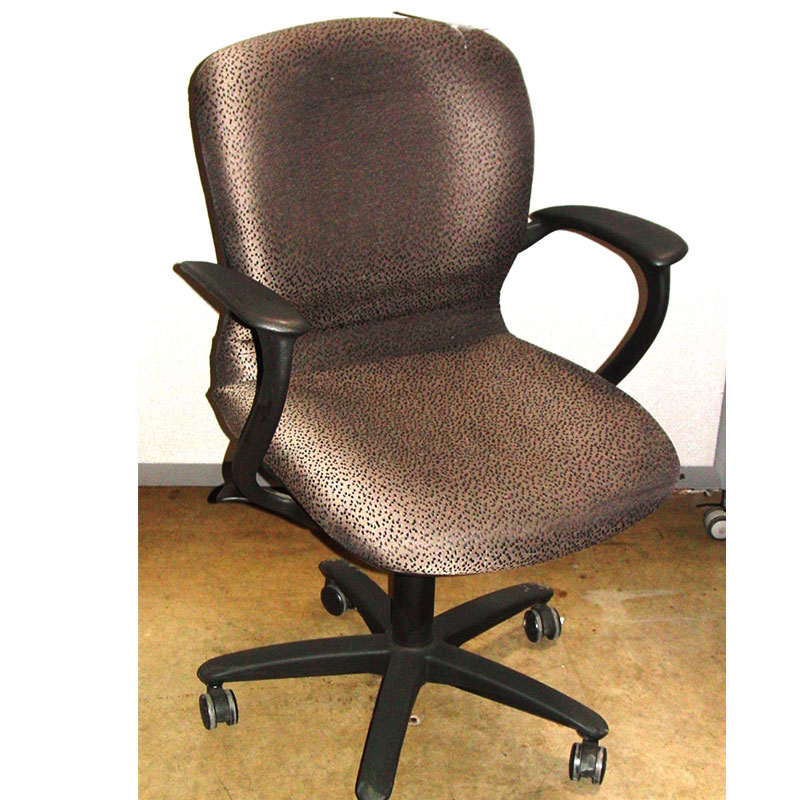 Used Chairs Hunter Office Furniture Savings Used