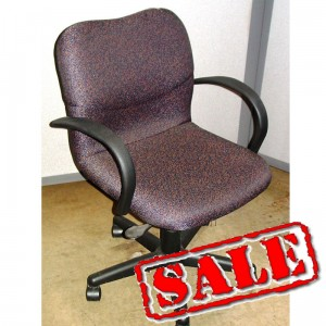 Used-Desk-Conf-Chair2-Sale