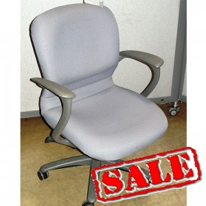 Used-Desk-conf-chair-sale