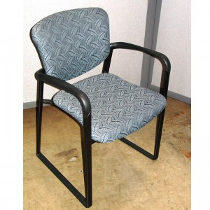Used-Guest-Chair