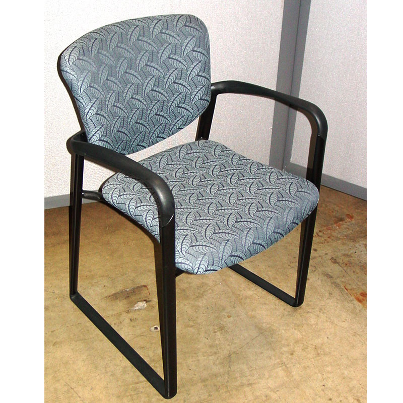 Used Office Guest Chairs Used Guest Chairs For Ta