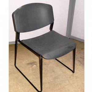 Used-Stack-Chair-2