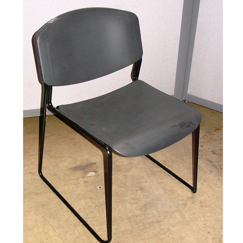 Used Chairs Dallas Pre Owned Furniture Hunter Stack Chairs
