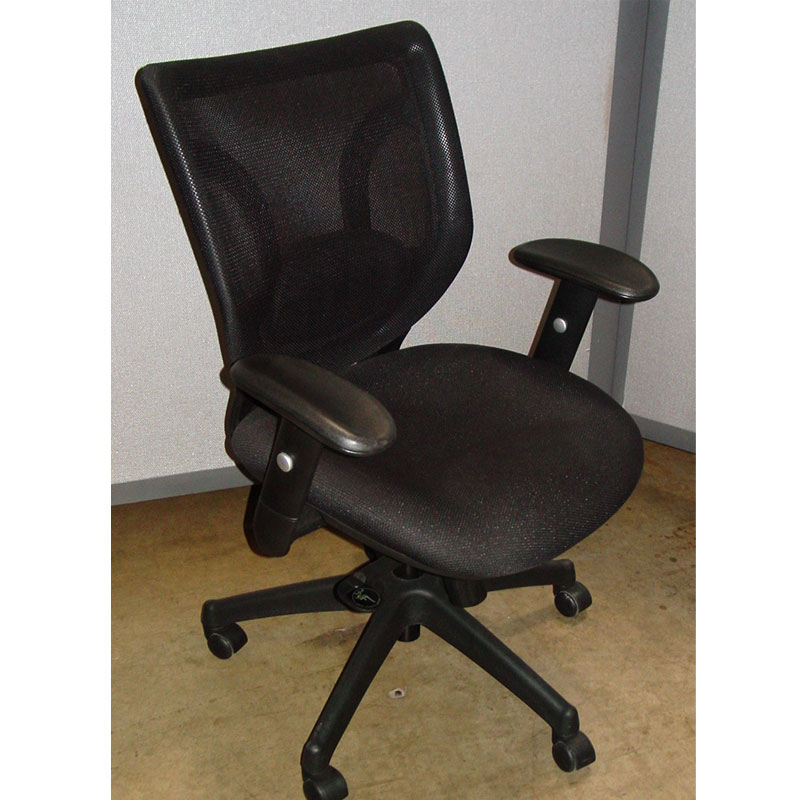 Pre Owned Office Chairs Best Vintage Swivel Chair