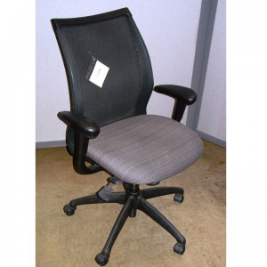 Used-Task-Chair