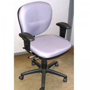 Used-task-Chair-4
