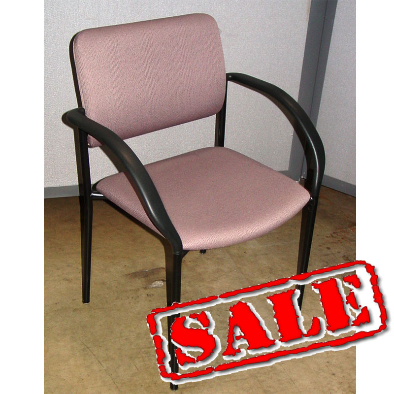Office Chairs Clearance: Hunter Office Furniture