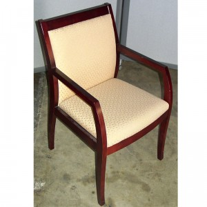 Used-Guest-Chair---Wood-2