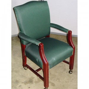 Used-Guest-Chair---Wood-w-C