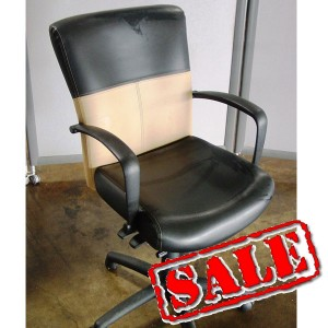 Used-Task-Chair-8-Sale