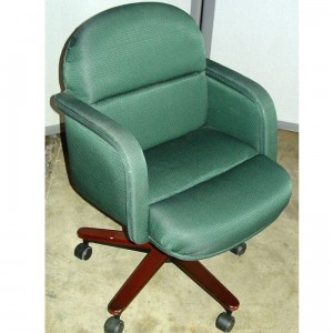 Used-Wood-Guest-Chair-with-