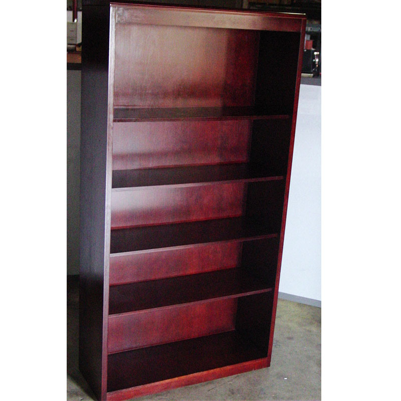 Dallas Office Furniture New Amp Used Bookcases Storage